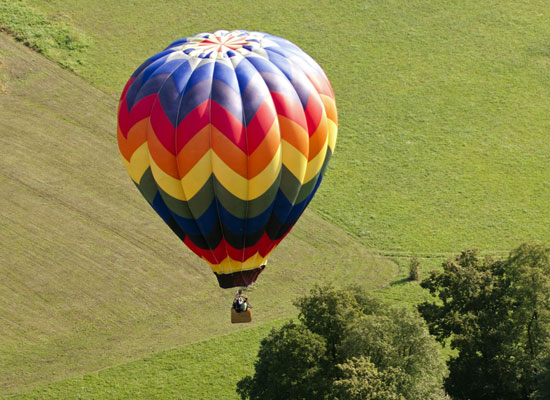Baloon - mti events