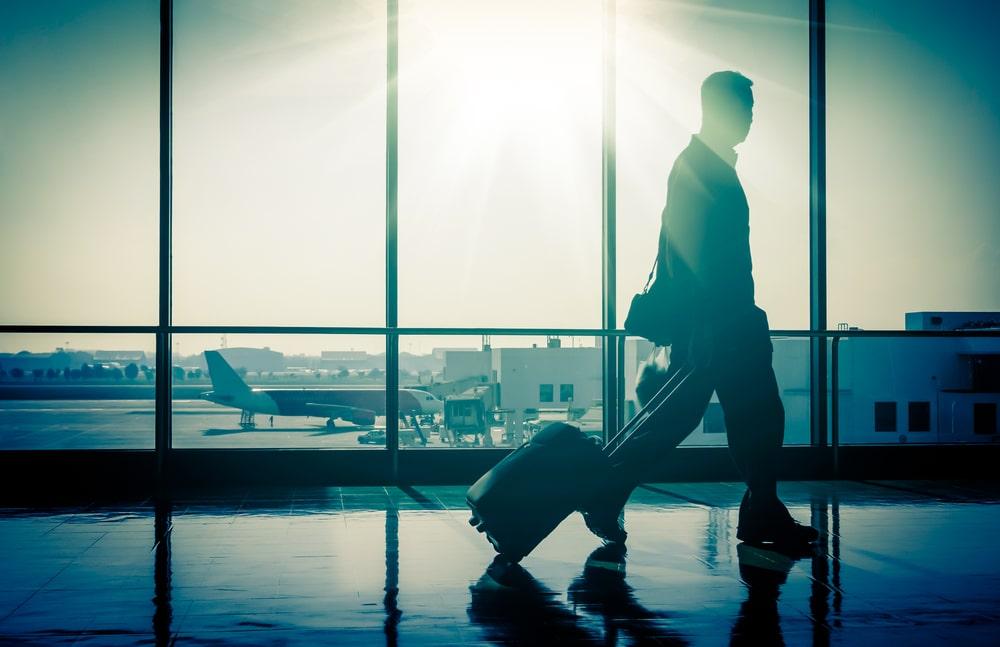 New TSA Identification Regulations