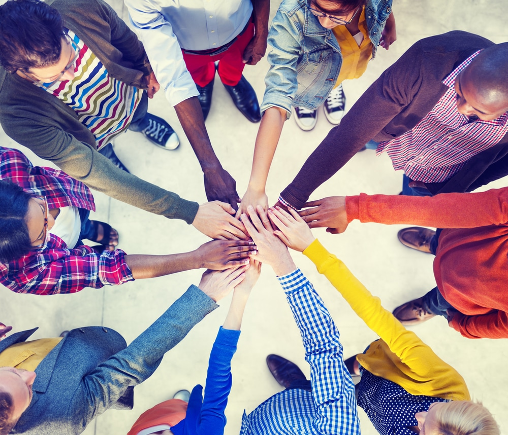 Unique Team Building Ideas For Your Next Corporate Team Meeting