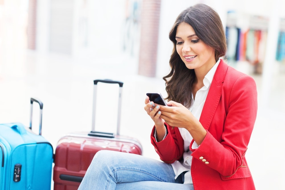 The 7 Best Apps That Every Traveler Should Have