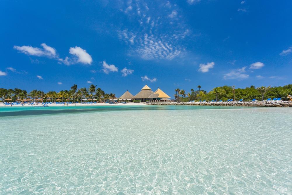 6 Reasons To Got Aruba Immediately