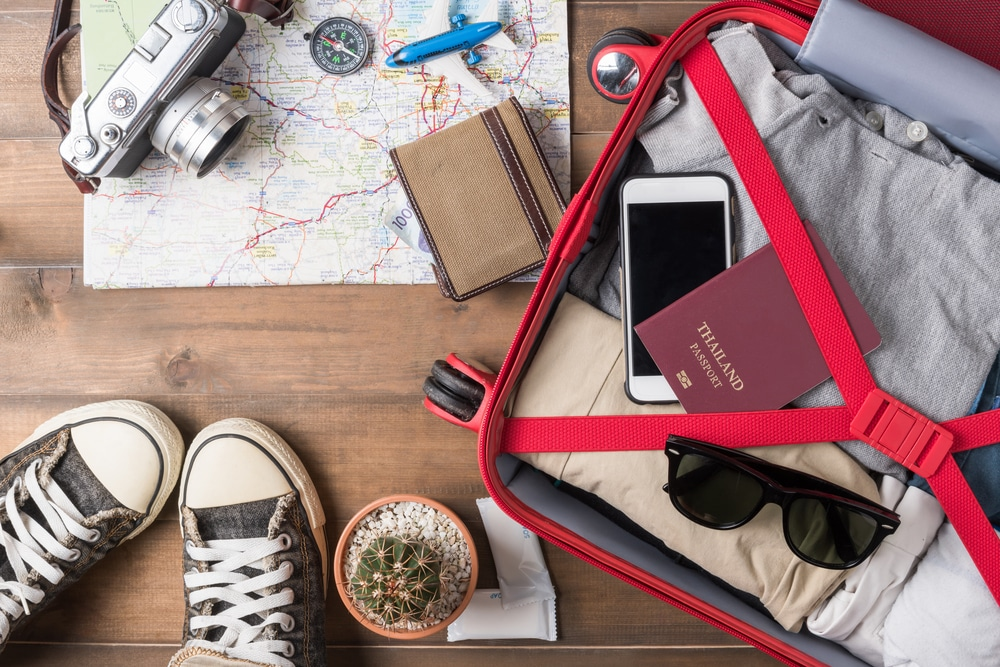How To Have The Best Incentive Trip Ever: Importance Of Pre-Trip Documents