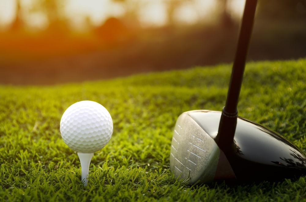 How To Plan An Above Par Golf Tournament