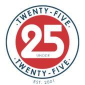 25U25_Logo_2C