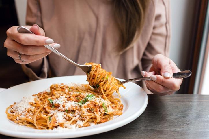 pasta-in-italy