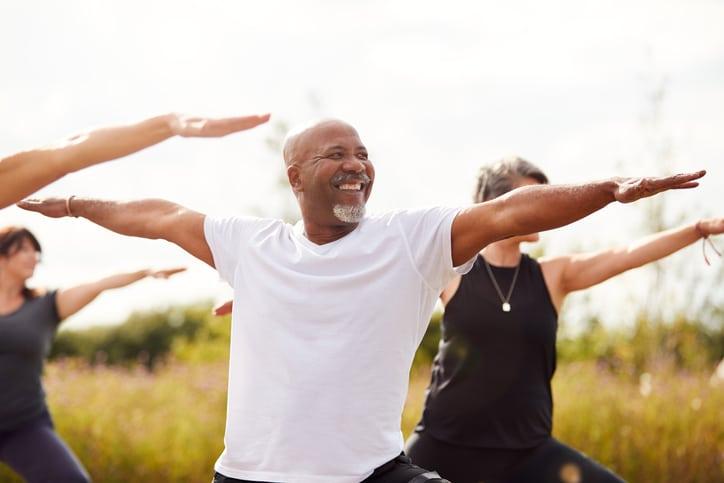 wellness-incentive-trip