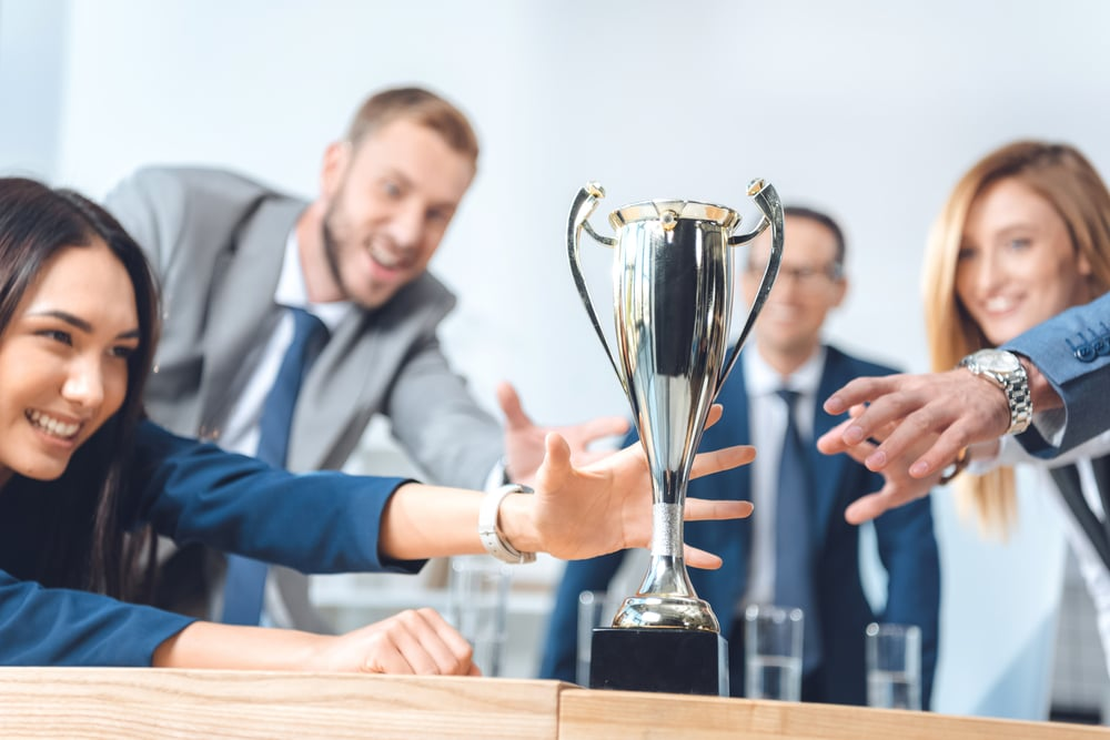 Healthy-vs-toxic-competition-in-the-workplace