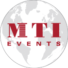 MTI Events