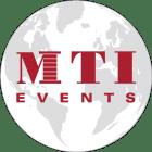 MTI Events