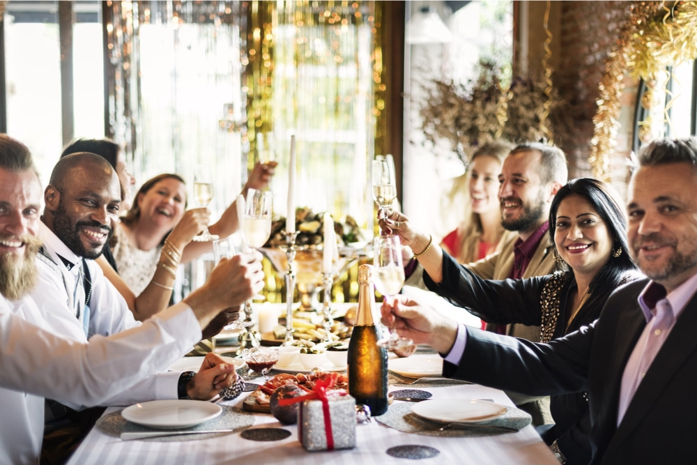 Customer Appreciation Events: Connecting With Your Customers
