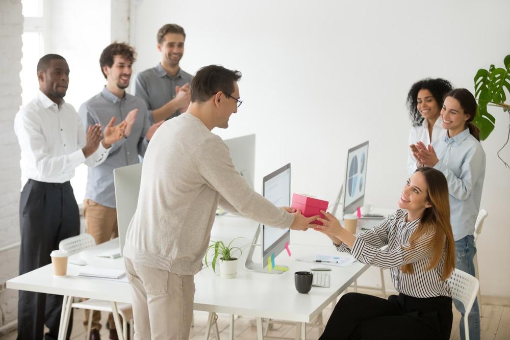 employee-anniversary