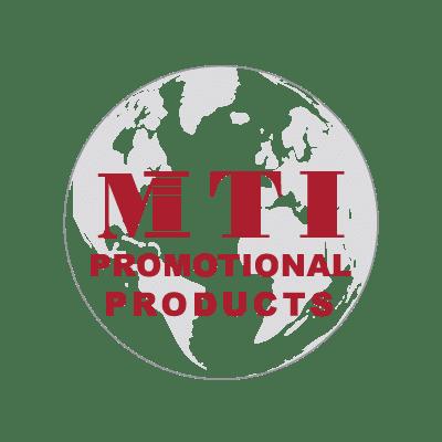 Mti promo products - mti events