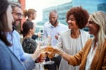 Employee-appreciation-event-wine-and-dine