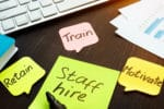 Employee-retention-strategies