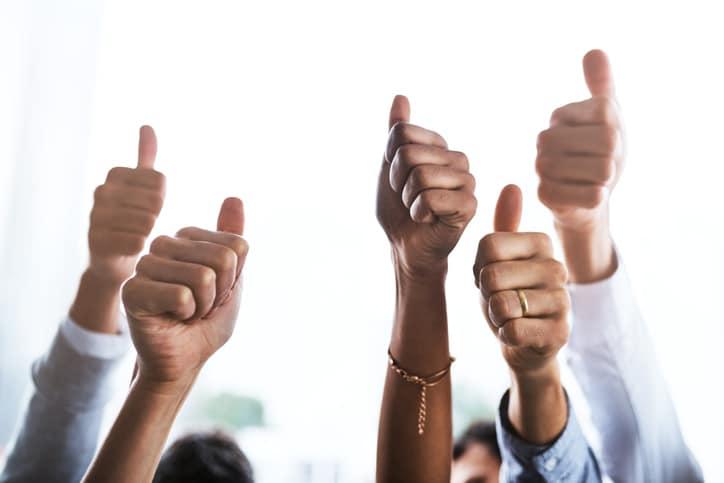 employee-thumbs-up