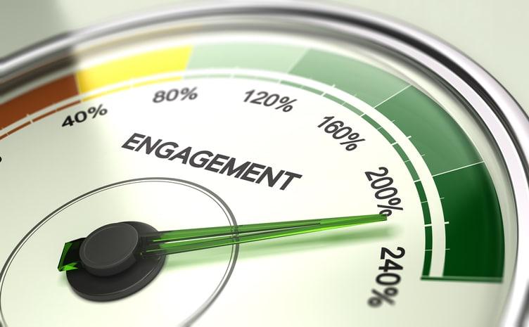 engagement-meter