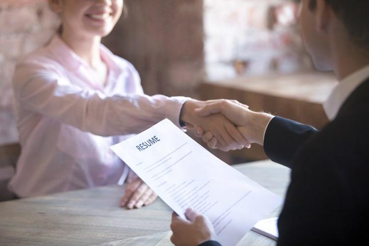 hiring-process