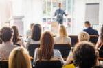 Planning-a-corporate-meeting-speaker