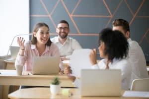 Happy-employees-in-office