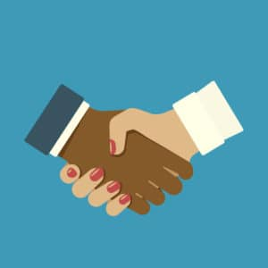 employee-recognition-handshake