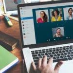 Effective-virtual-meeting