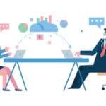 Bringing-employees-back-to-work