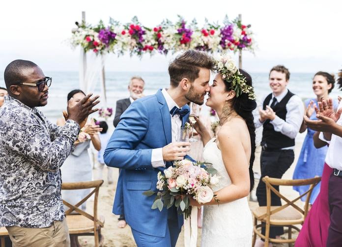 destination-wedding-services-planning