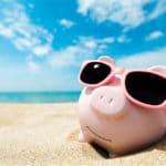 Money-and-travel